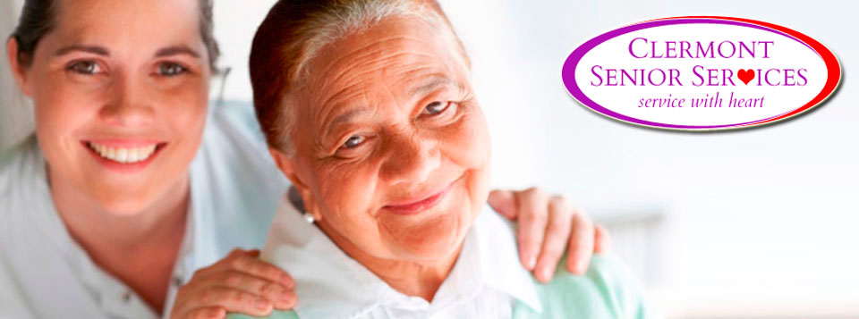 <b>Home Care</b> We provide personal care, homemaking, and respite care.
