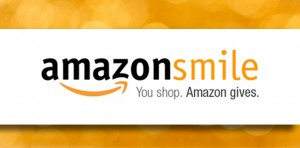 Amazon-Smile-web