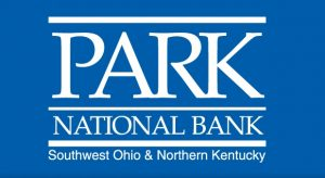 park-national-bank-jpeg