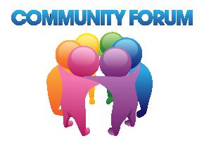 community-forum-2